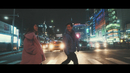 luv luv feat. Junoflo/RIRI