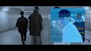ハウリングダイバー/BLUE ENCOUNT