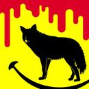 Koyote Tango/石野 卓球