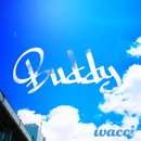 Buddy/wacci