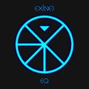 EQ/EXiNA