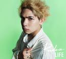 LIFE/Rude-α