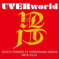 UVERworld|音楽ダウンロード・音楽配信サイト mora ~WALKMAN®公式