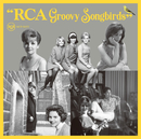RCA グルーヴィー・ソングバーズ/ヴァリアス