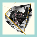 bird 20th Anniversary Best/bird