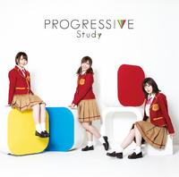 PROGRESSIVE/Study