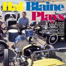 Hal Blaine Plays/Various Artists