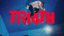 Time Bomb/TRI4TH