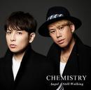 Angel/CHEMISTRY