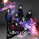 LOVE LOOP/GOT7
