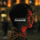 CHANGE/橋本 裕太