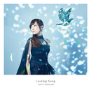Lasting Song/高垣 彩陽