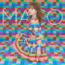 タイムリミット/MACO