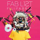 FAB LIST 2 (Remastered 2019)/フジファブリック