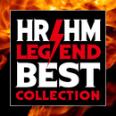 HR/HM Legend Best Collection/ヴァリアス