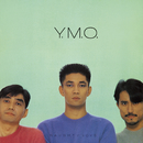 浮気なぼくら(2019 Bob Ludwig Remastering)/Yellow Magic Orchestra