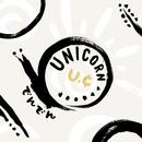 """でんでん + Live Tracks[100周年ツアー""""百が如く""""]/UNICORN"""