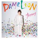 DAMELEON/ナナヲアカリ