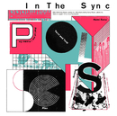 In The Sync/POLYSICS