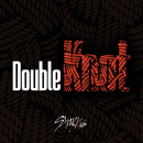 Double Knot/Stray Kids