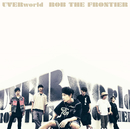 ROB THE FRONTIER/UVERworld