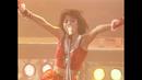 フリーウェイ シンフォニー Live at 渋谷公会堂(TOKYO),1985/REBECCA