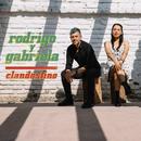 Clandestino/Rodrigo Y Gabriela