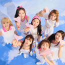 BUNGEE Japanese ver./OH MY GIRL