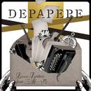 Love Letter feat.三浦一馬/DEPAPEPE