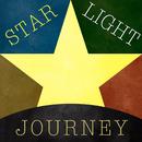 STAR LIGHT JOURNEY/いきものがかり