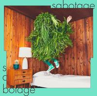 sabotage/緑黄色社会