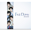 Face Down/嵐