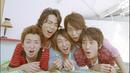 Happiness/嵐