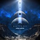Battery/Rodrigo Y Gabriela