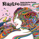 We Will Rock You (T-GROOVE Raw Mix)/KEIKO LEE