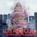 lost and found/millennium parade