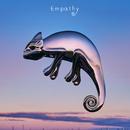 Empathy/wacci