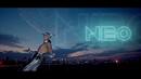 NEO/デーモン閣下