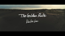 The Golden Rule featuring渡辺貞夫/KEIKO LEE