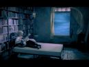 SHALLOW SLEEP/HYDE