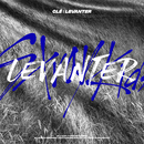 Cle : LEVANTER/Stray Kids