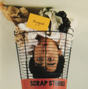 SCRAP STORIES/大沢 誉志幸