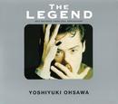 The LEGEND/大沢 誉志幸