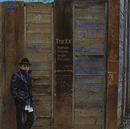 TraXX -Yoshiyuki Ohsawa Single Collection-/大沢 誉志幸