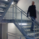 Monkey business (radio edit)/Pet Shop Boys