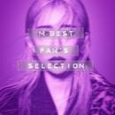 M BEST -FAN'S SELECTION-/加藤 ミリヤ