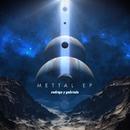 Mettal EP/Rodrigo Y Gabriela