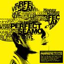 PERFECT SEAMO/SEAMO
