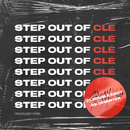 Step Out of Cle/Stray Kids