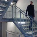 Monkey business/Pet Shop Boys